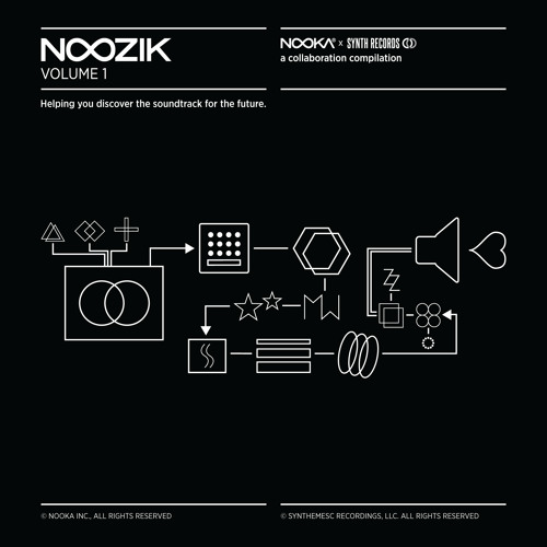 Nooka Radio