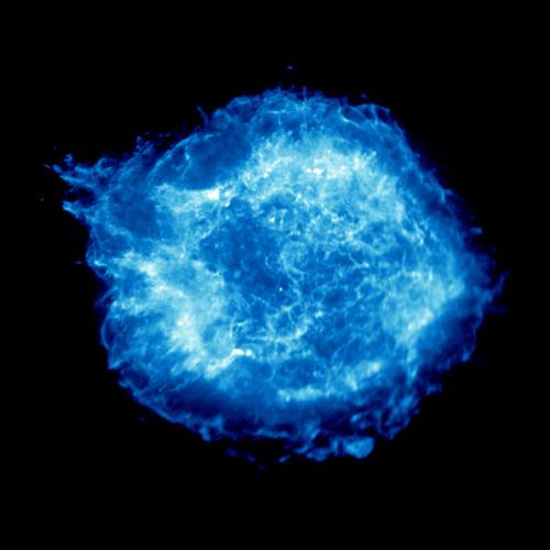 Hapka - Pulsar (Preview)