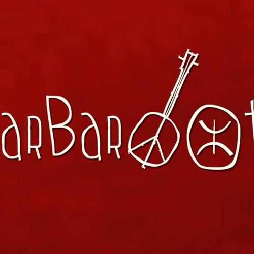 BarBaRoots Feat. Paza Man - Turning