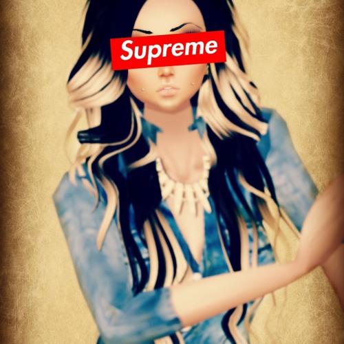 Tinashe - Boss [LYRICS IN DESCRIPTION]