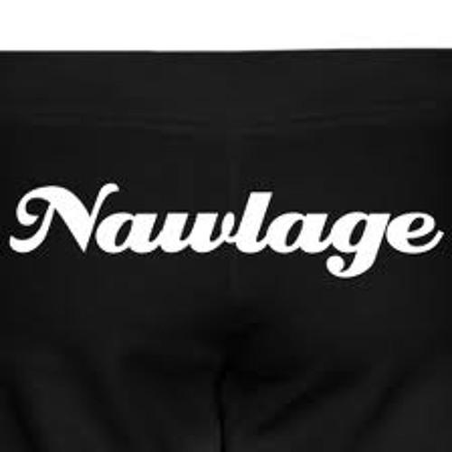 Husband or Wife - Nawlage