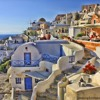 Summer 2012 Greek Mix