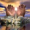 Download أجمل دعاء ممكن تكون سمعتة بحياتك بصوت (الشيخ ادريس ابكر) Mp3