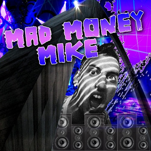 Three 6 Mafia - Who Run It (Mad Money Mike Remix)