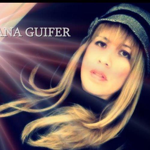 Luciana Guifer - Intima Adoração (Diogo Venex Remix)