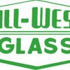 All West Glass Radio spot