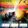 DJ NEN - JENNIFER LOPEZ  FEAT - PITBULL _Dance Again [[DEMO ]]