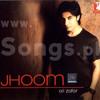 Jhoom - Ali Zafar - Jhoom