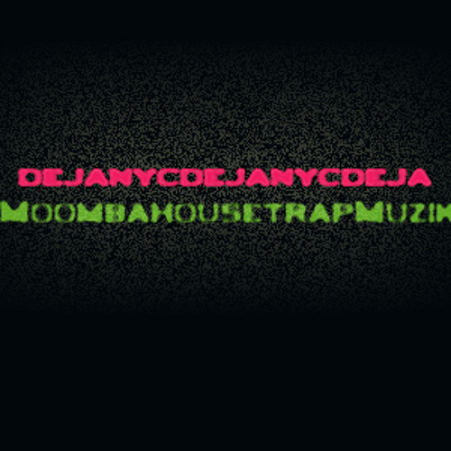 Deja Moombahousetrapmuzik Mixtape