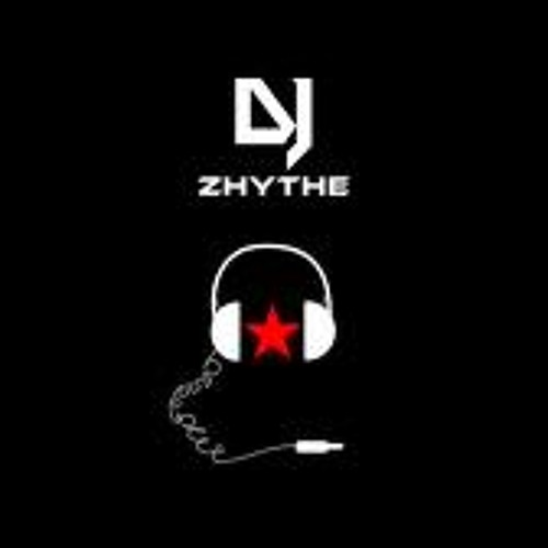 Soul Fallen - Zhyte (Original Mix)