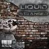 TATU - Not Gonna Get Us (Liquid Stranger VIP)