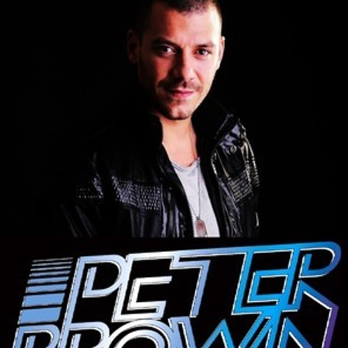 Peter Brown - Save The Drums (Kid Shakers Remix)