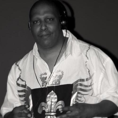 DJ Jimi & T.T. Tucker - Boot Up Or Shut Up (Where They At) DJ ERV Remix