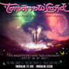 Avicii - Tomorrowland 2012 Live Set (Belgium) - 27-07-2012