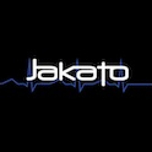 Get Dirty-Jakato (free download)