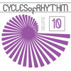 Cycles of Rhythm Vol.10