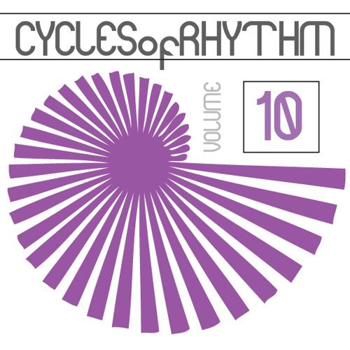 Cycles of Rhythm Vol.10