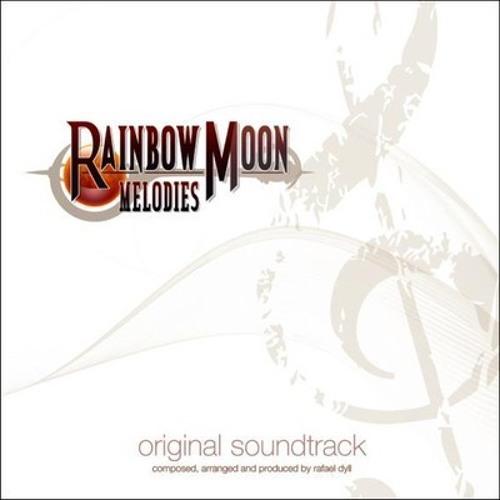 Rainbow Moon Soundtrack
