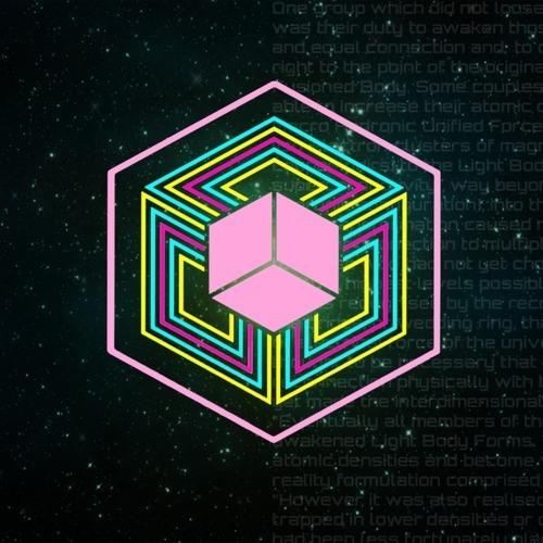Sonik Scizzor 2012