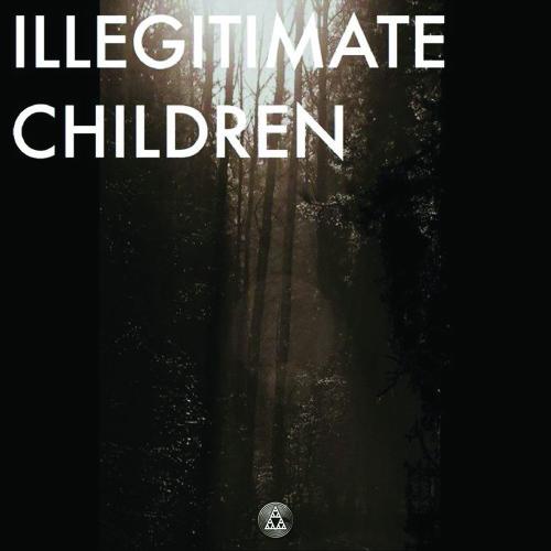 Illegitimate Children - Augmented Reality (GoldRush Remix) [Forthcoming Far Arden 8/13]