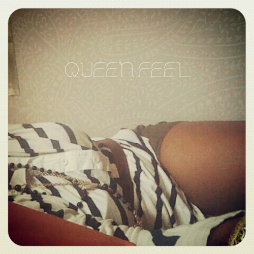 05 JusMoni x WD4D - Queen Feel **FREE DL**