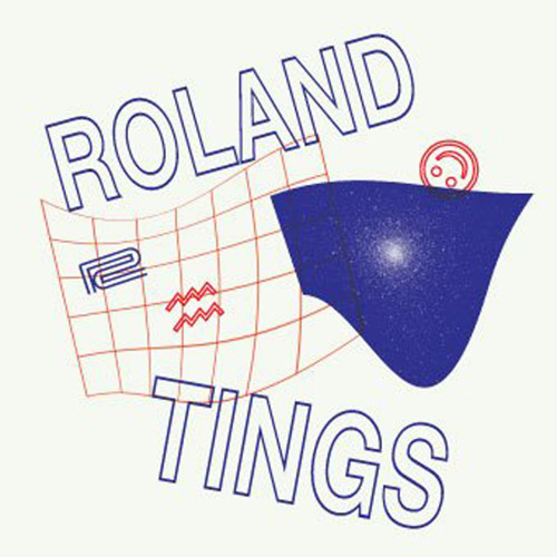 Roland Tings - live @ Moog Your Body (2012_06_28)