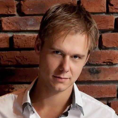 Armin van Buuren feat. Ana Criado -- I'll Listen