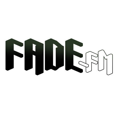 FadeFM 7.27.12 - Kingdom 74min Live Set