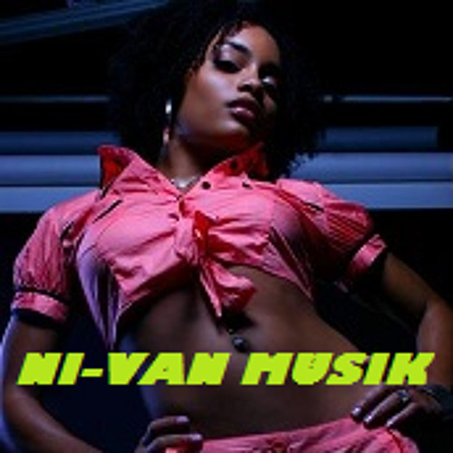 Wyclef Ft Akon & LilWayne - The Sweetest Girl Zouk Remix - DJ DIDS [www.pacificmixed.blogspot.com]