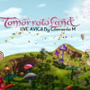 Avicii Live Tomorrowland 2012 -27.07.2012 [DOWNLOAD FREE]