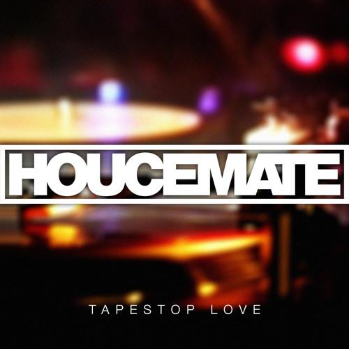 Tapestop Love