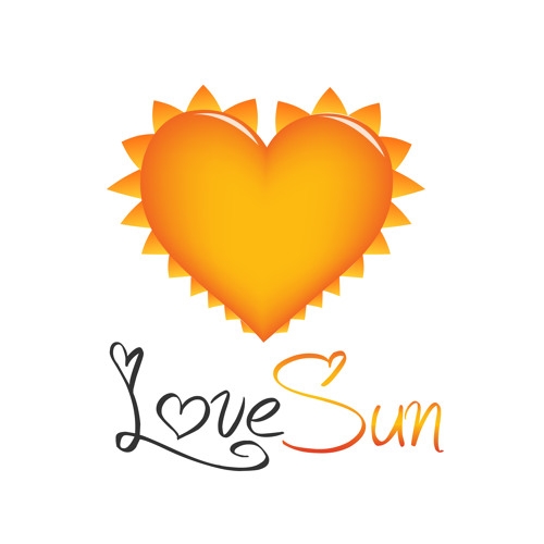 Love & Sun (Mixtape) (August 2012)