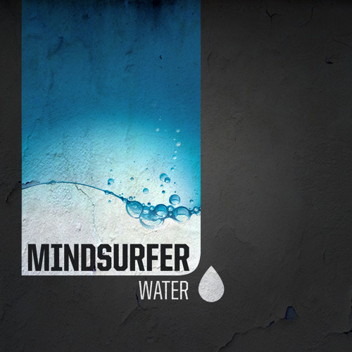 Mindsurfer - Expected (Original Mix)