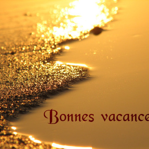 Bonne Vacances Extended version Remix