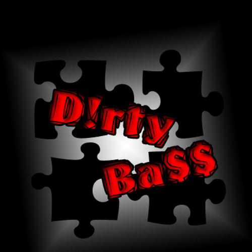 DJ HumDog - Drop The Party!