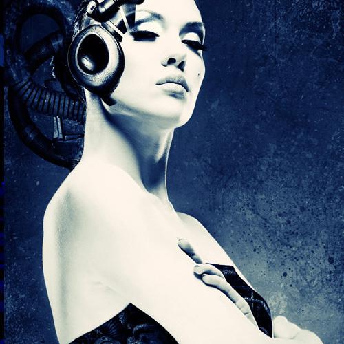 Evo-K ft Bryan K - Rebirth (Narcotic Ninjas Revenge)