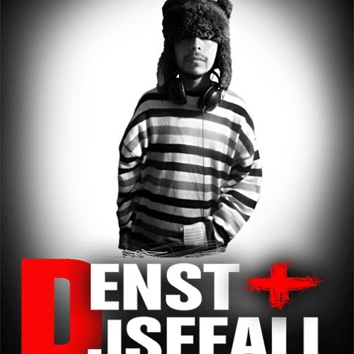 Denst - Otoño - Beat Demek.