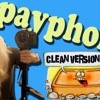Payphone - Walk off the Earth (Loop Cover) - DewaCometz Chords
