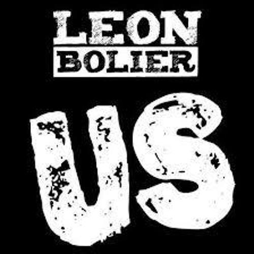 Leon Bolier US (Original Mix)