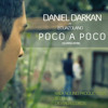 Daniel Darkan Ft Ecuazolano-Poco a Poco (Dj Idriss Remix) FREE DOWNLOAD