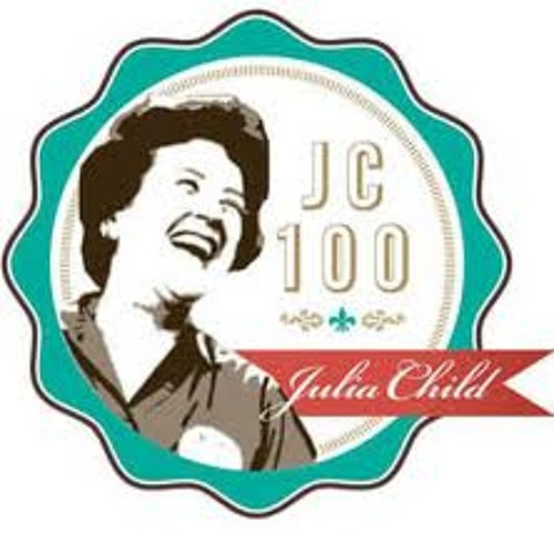 Marion Kane: Bon Appetit, Julia Child Series, Part 1