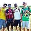 Ritmo De Rua Mc's - Rap Do Bom[PROD.MT]