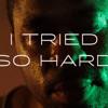 Night Works - I Tried So Hard (Haring Remix)