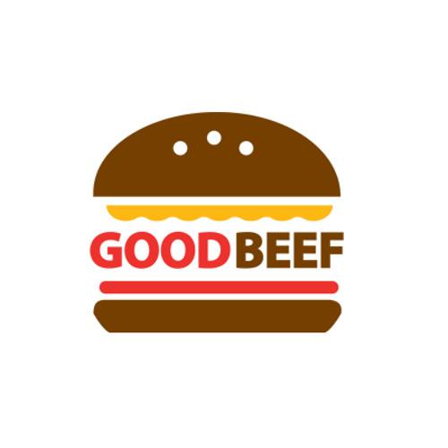 Toki - Beef (CLIP)