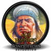 Age of Empires 2 AoC Soundtrack