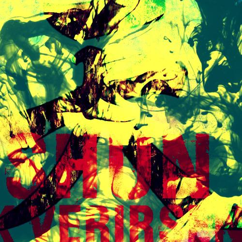 Shun-Renk Verirsen Hic