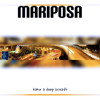 Download Mariposa - Hate That I Love You (Rihanna Cover) Mp3