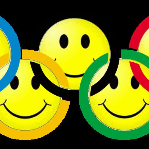 Greg May Olympic Beats August 2012 -  F R E E  D O W N L O A D  ! ! ! ! ! ! ! ! !