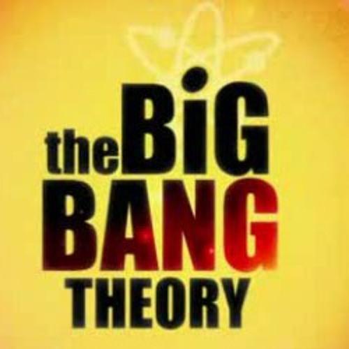 Sheldon Cooper's 'Soft Kitty' (Big Bang Theory)