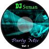 Kurbaan - Ali Maula Remix feat Dj Suman